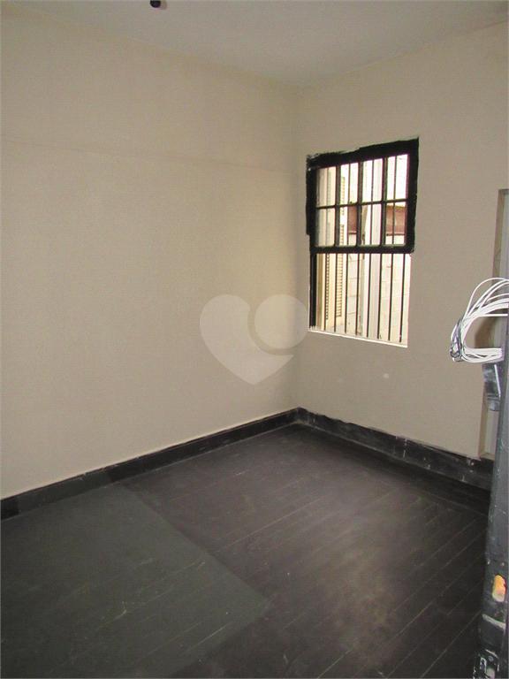 Aluguel Casa São Paulo Pinheiros REO451377 61