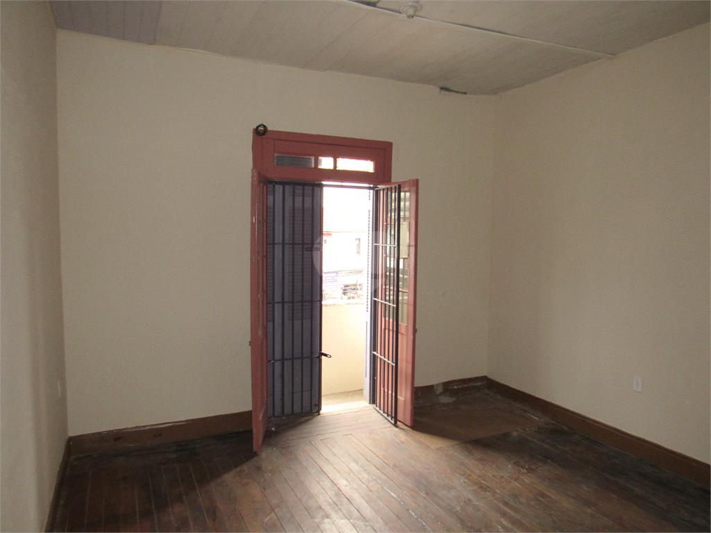 Aluguel Casa São Paulo Pinheiros REO451377 52