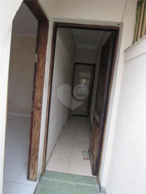 Aluguel Casa São Paulo Pinheiros REO451377 15