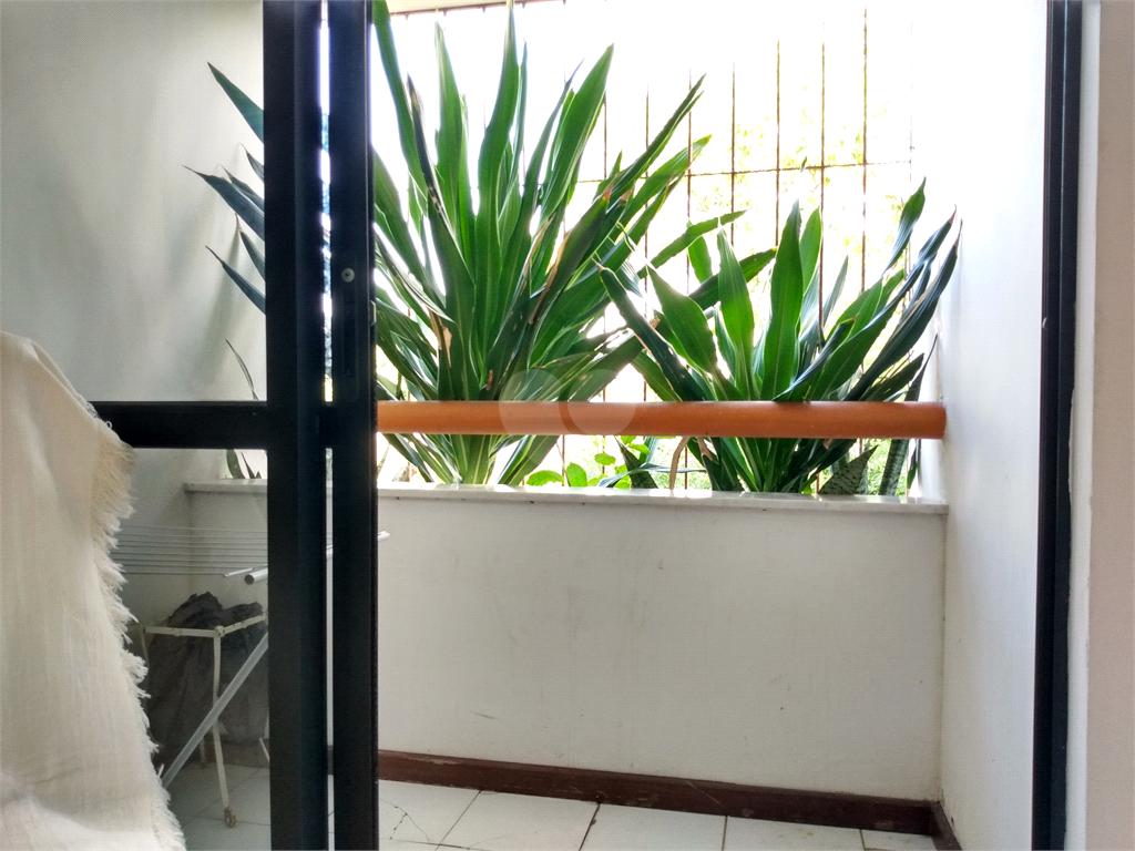 Venda Apartamento Salvador Rio Vermelho REO451489 6