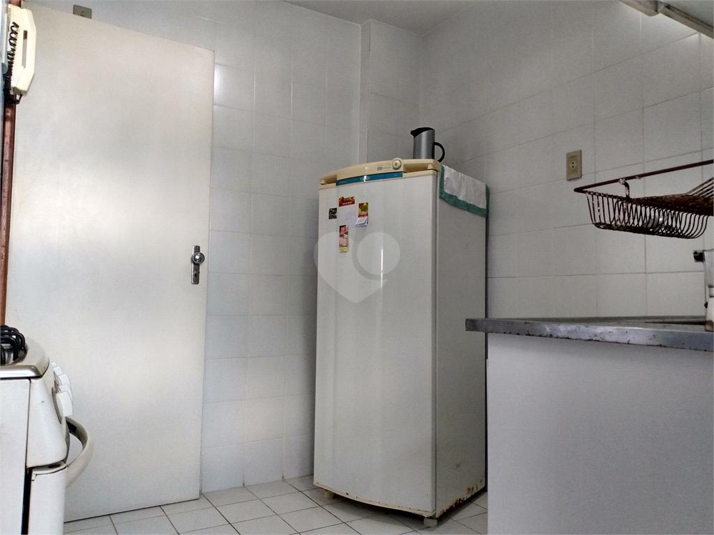 Venda Apartamento Salvador Rio Vermelho REO451489 9