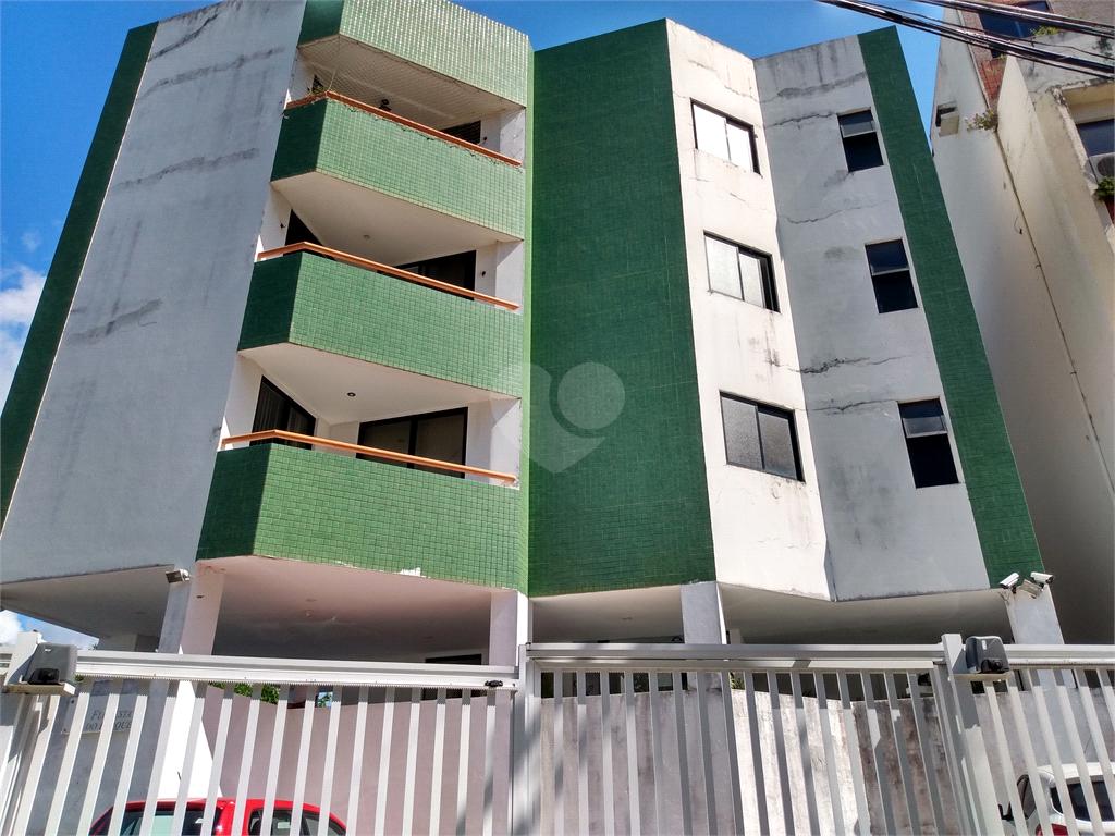 Venda Apartamento Salvador Rio Vermelho REO451489 1