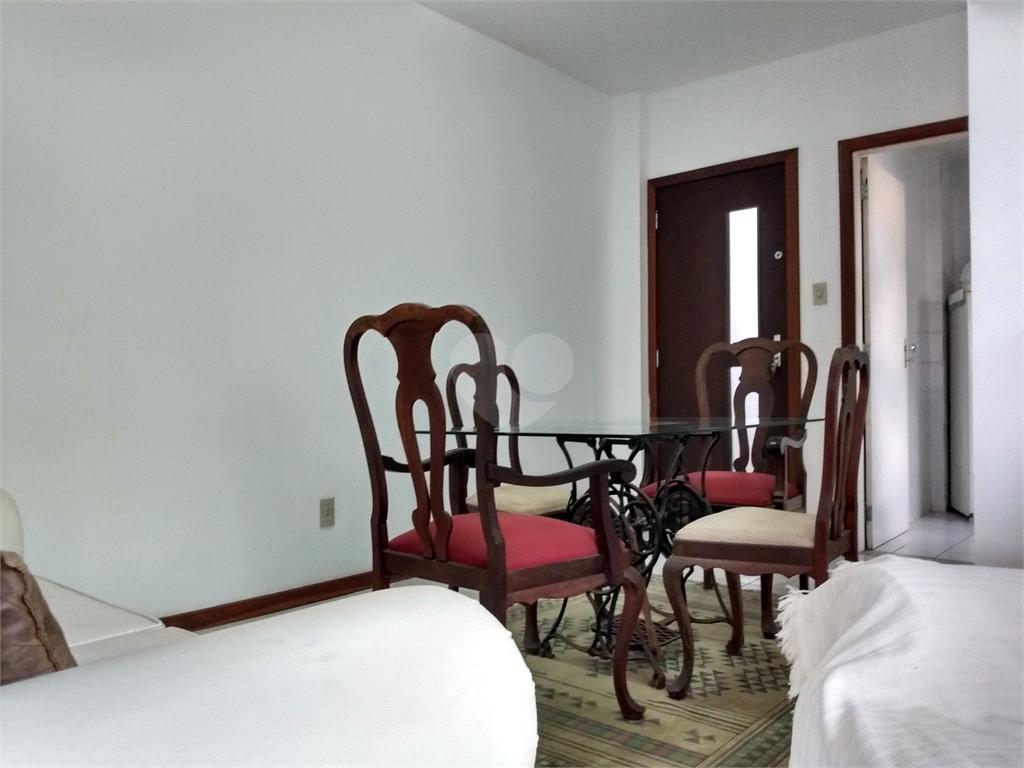 Venda Apartamento Salvador Rio Vermelho REO451489 4