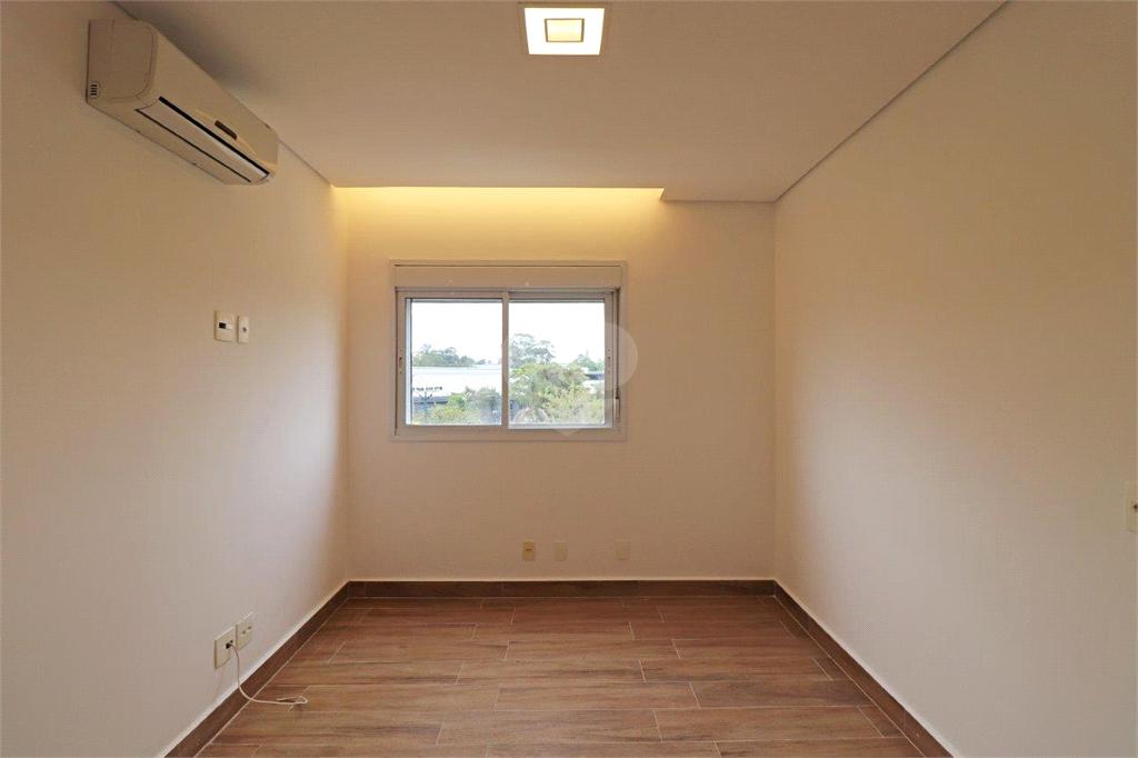 Venda Apartamento São Paulo Jardim Taquaral REO451499 36