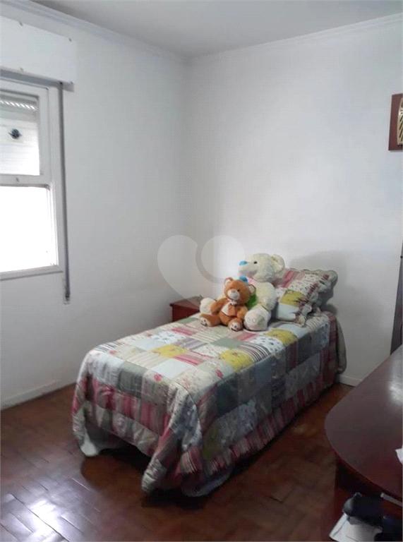 Venda Apartamento São Vicente Centro REO451533 11
