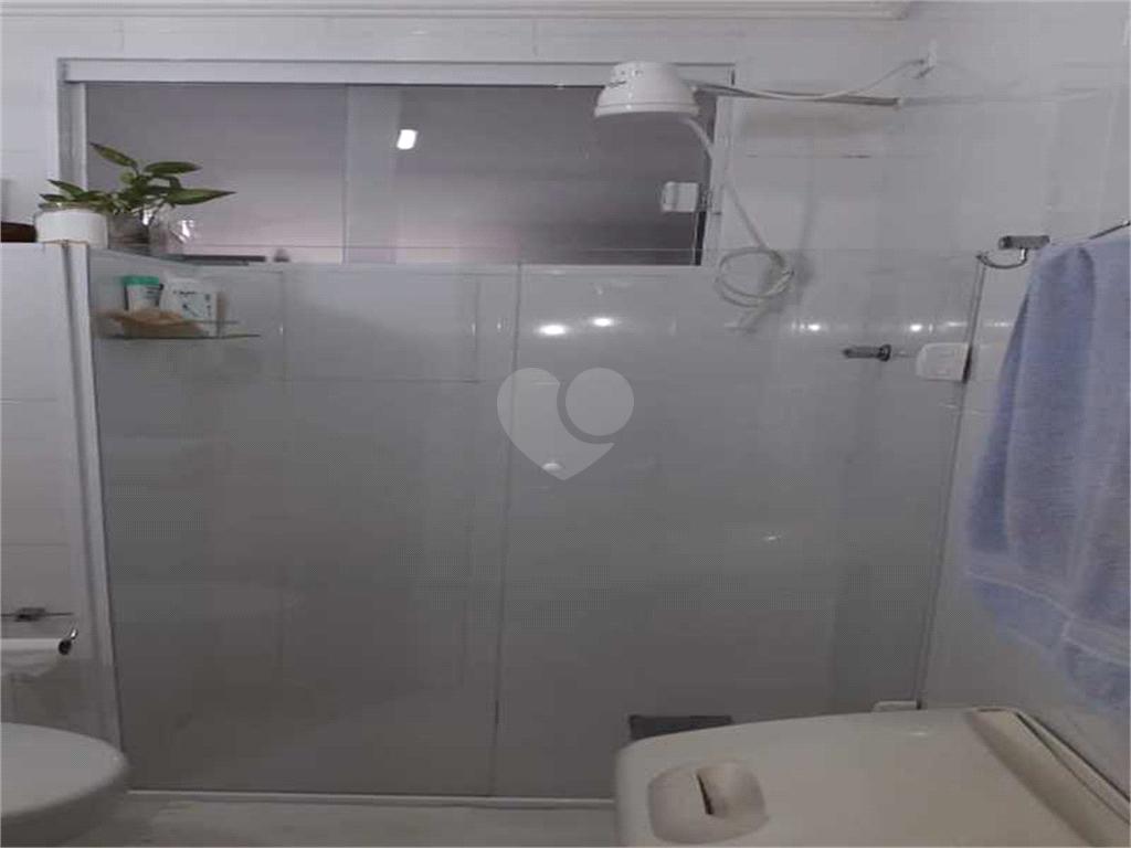 Venda Apartamento Praia Grande Guilhermina REO451690 13