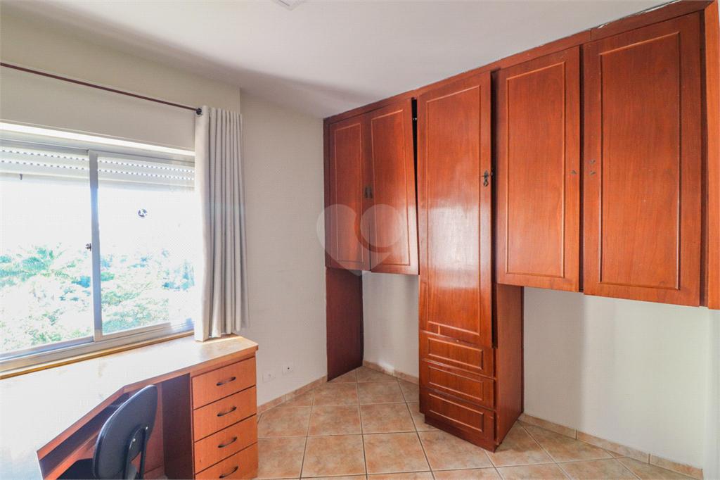 Venda Apartamento São Paulo Pinheiros REO451700 7