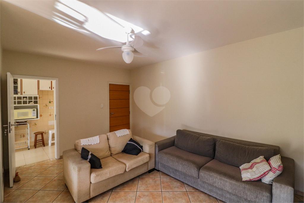 Venda Apartamento São Paulo Pinheiros REO451700 5