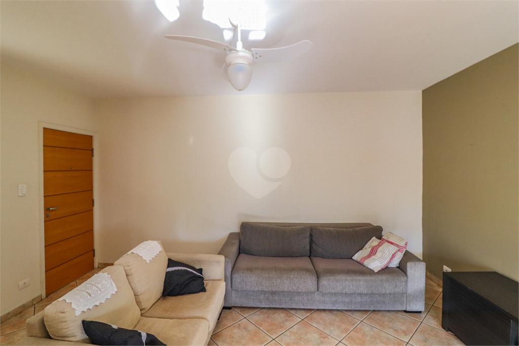 Venda Apartamento São Paulo Pinheiros REO451700 4