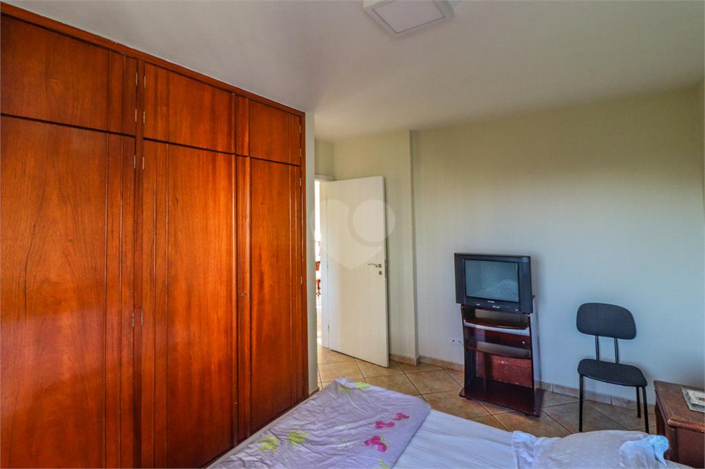 Venda Apartamento São Paulo Pinheiros REO451700 10