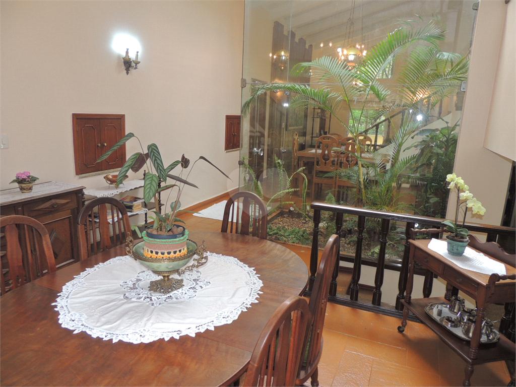 Venda Casa de vila São Paulo Chácara Monte Alegre REO451733 14