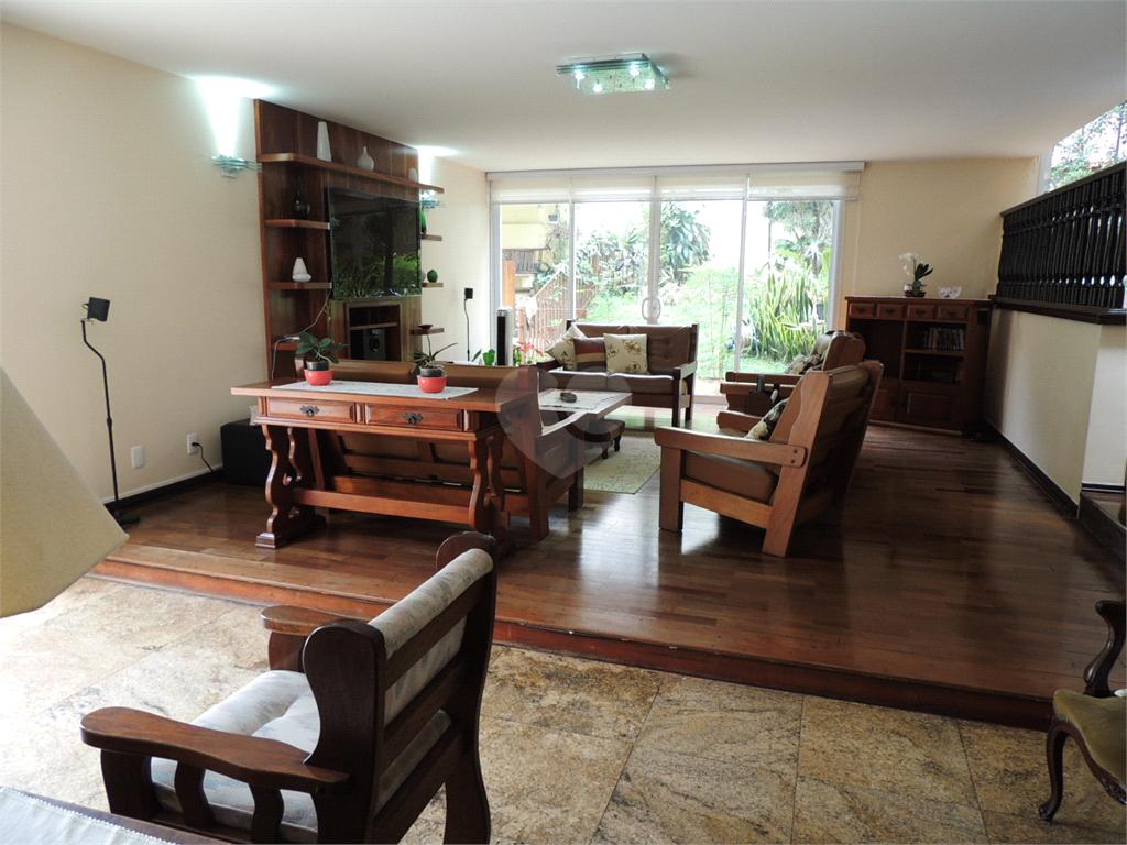 Venda Casa de vila São Paulo Chácara Monte Alegre REO451733 7
