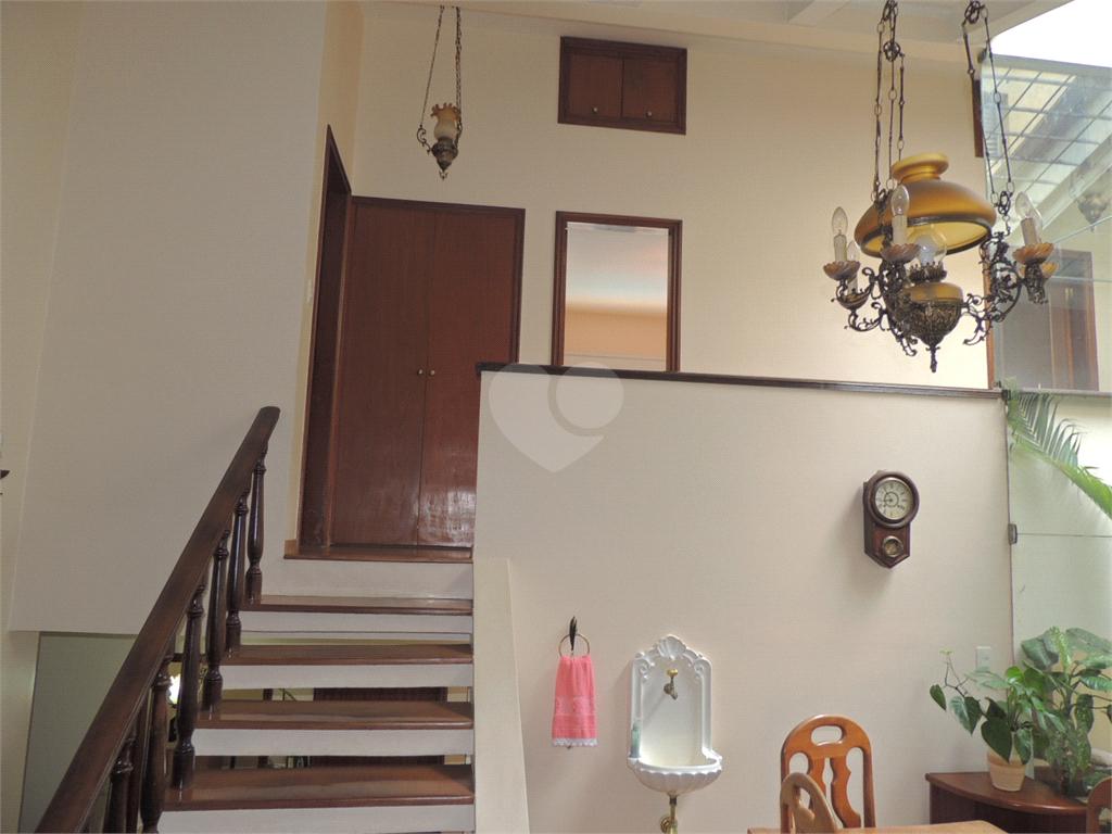 Venda Casa de vila São Paulo Chácara Monte Alegre REO451733 23