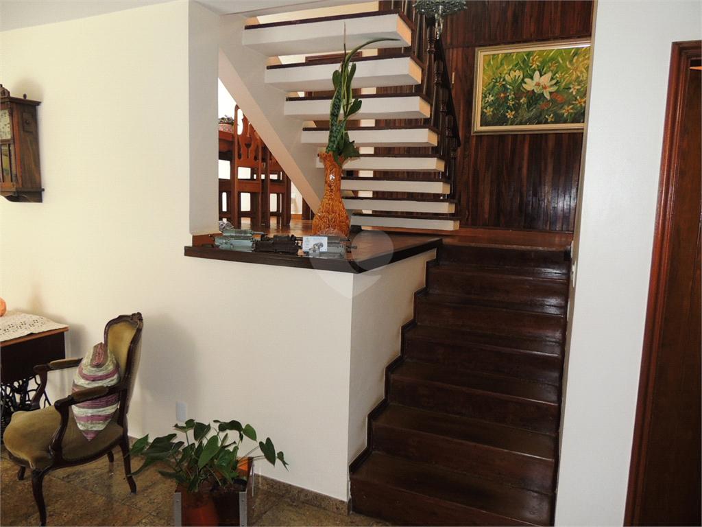 Venda Casa de vila São Paulo Chácara Monte Alegre REO451733 5