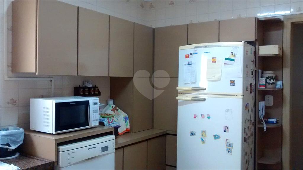 Venda Apartamento São Caetano Do Sul Santa Paula REO451815 17