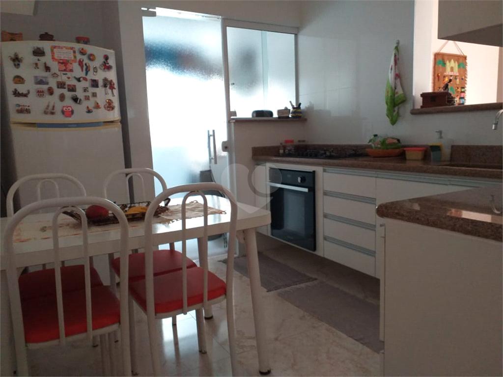 Venda Apartamento Guarujá Enseada REO451916 6