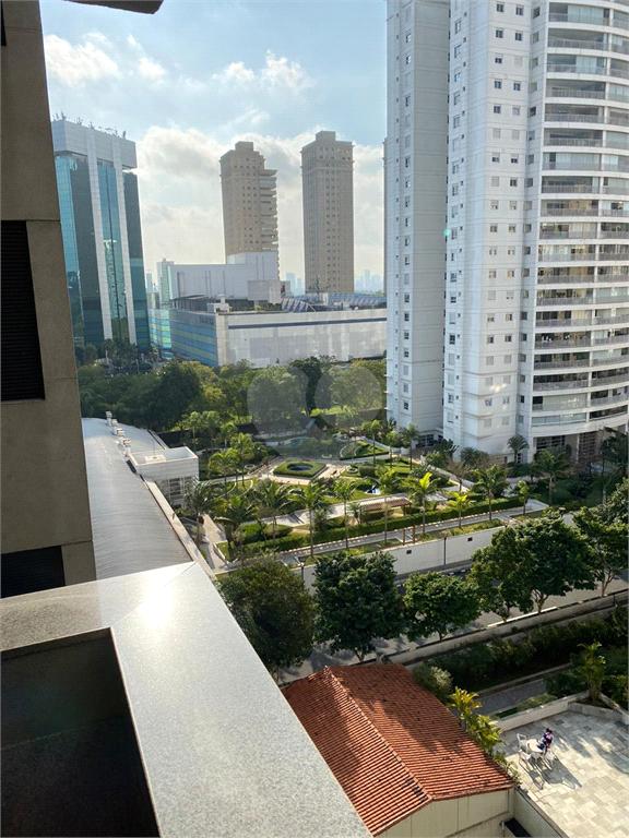 Venda Salas São Paulo Alto De Pinheiros REO452121 6