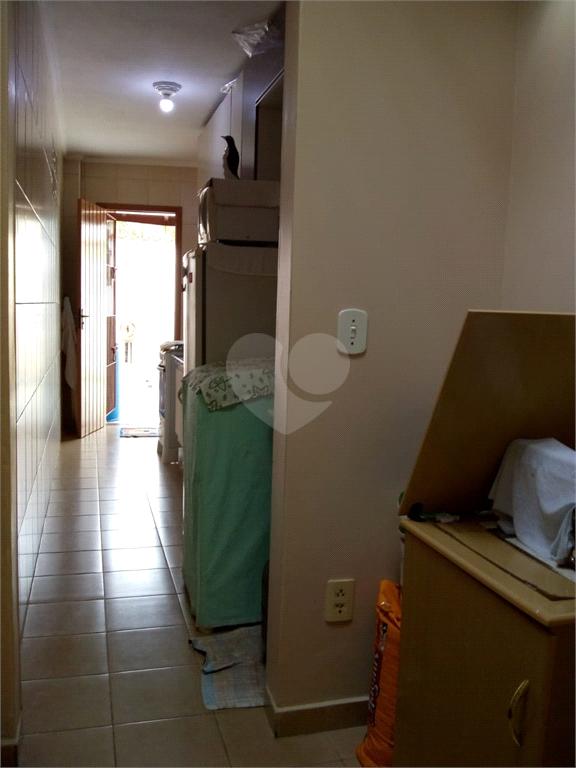 Venda Casa térrea Praia Grande Aviação REO452173 14