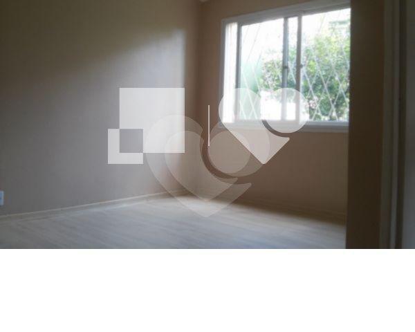 Venda Apartamento Porto Alegre Morro Santana REO452337 1