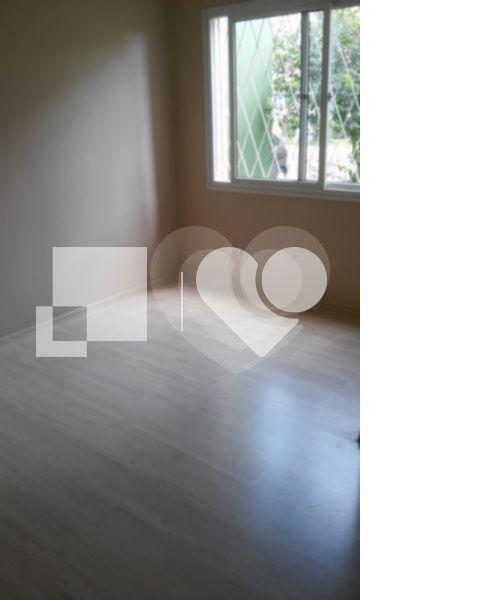 Venda Apartamento Porto Alegre Morro Santana REO452337 9