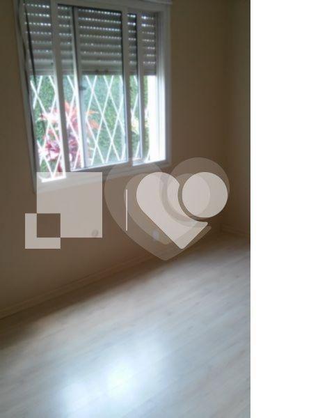 Venda Apartamento Porto Alegre Morro Santana REO452337 10