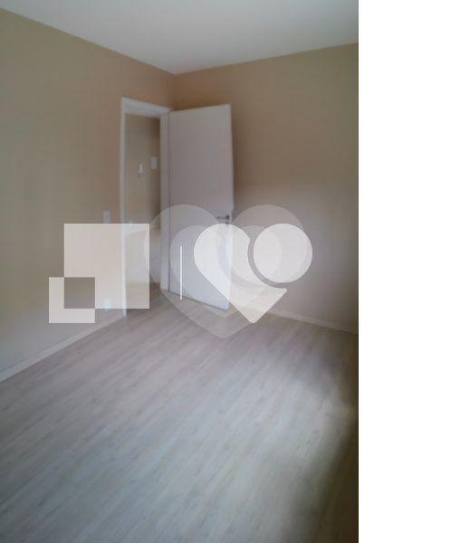 Venda Apartamento Porto Alegre Morro Santana REO452337 11
