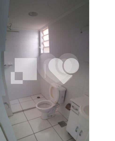 Venda Apartamento Porto Alegre Morro Santana REO452337 13