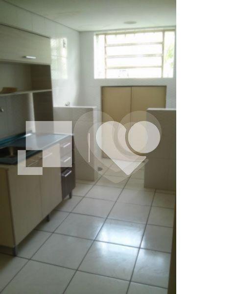 Venda Apartamento Porto Alegre Morro Santana REO452337 15