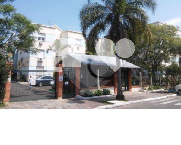 Venda Apartamento Porto Alegre Morro Santana REO452337 16