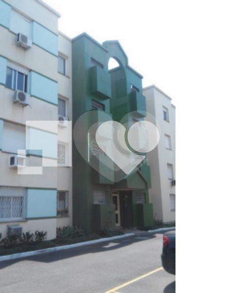 Venda Apartamento Porto Alegre Morro Santana REO452337 7