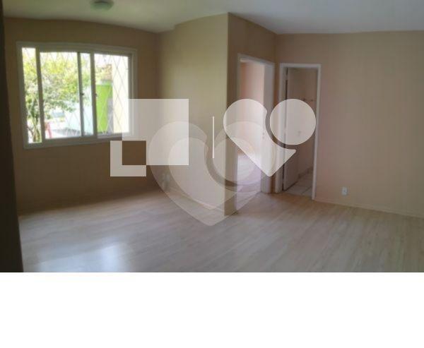 Venda Apartamento Porto Alegre Morro Santana REO452337 8