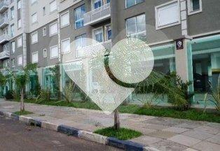 Venda Apartamento Cachoeirinha Vila Monte Carlo REO452926 27
