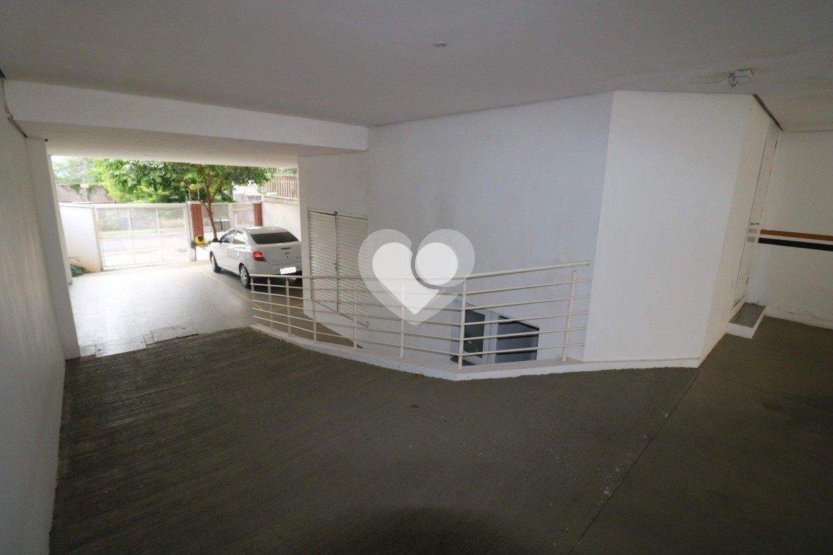Venda Apartamento Porto Alegre Jardim Do Salso REO453058 6