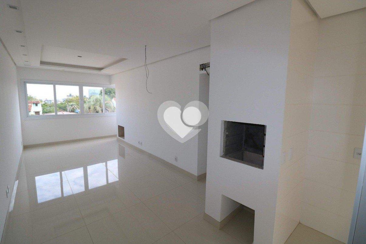 Venda Apartamento Porto Alegre Jardim Do Salso REO453058 15