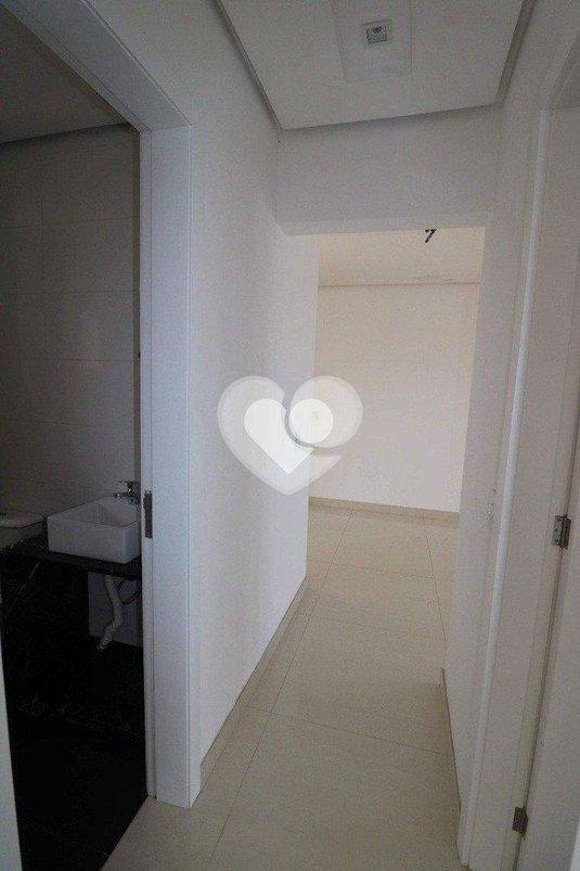 Venda Apartamento Porto Alegre Jardim Do Salso REO453058 30