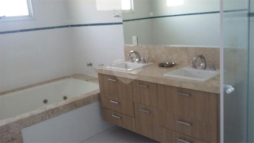 Venda Casa Indaiatuba Jardim Residencial Villa Suíça REO453495 16