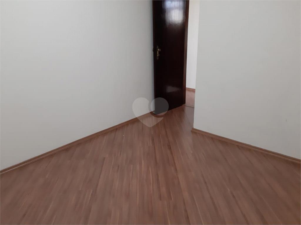 Aluguel Apartamento Santo André Paraíso REO453564 6