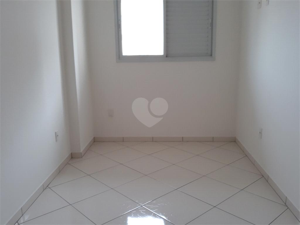 Venda Apartamento Praia Grande Boqueirão REO453611 13