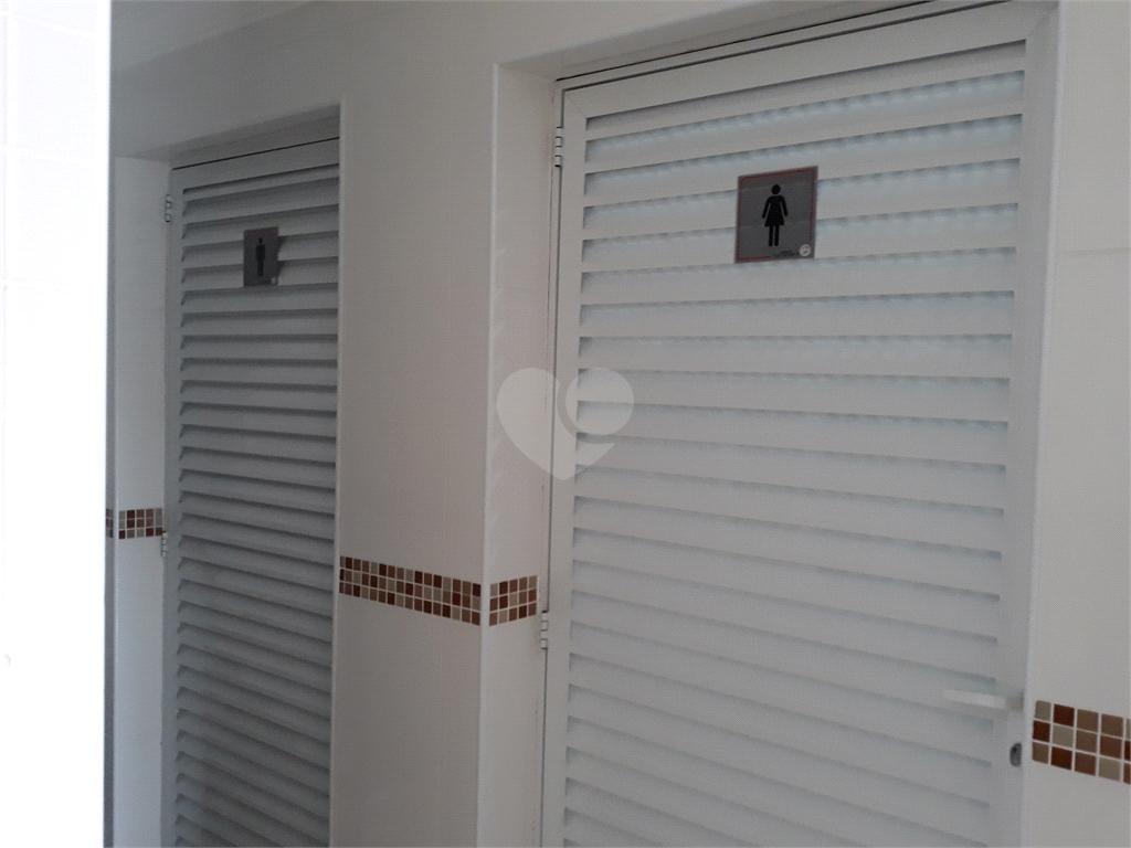 Venda Apartamento Praia Grande Boqueirão REO453611 24
