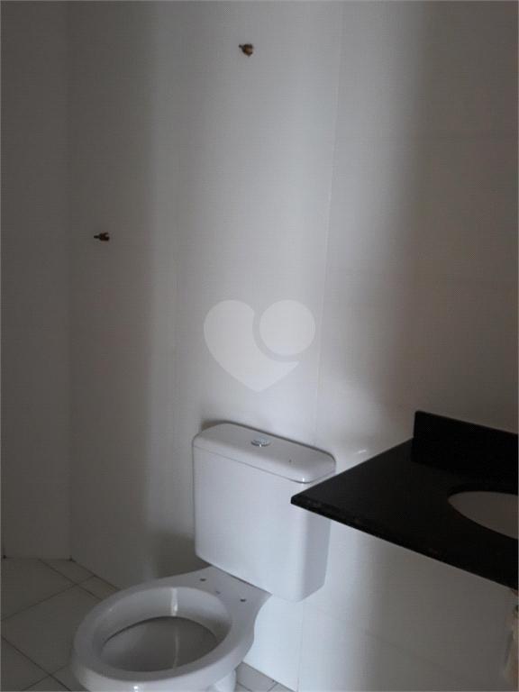 Venda Apartamento Praia Grande Boqueirão REO453611 15