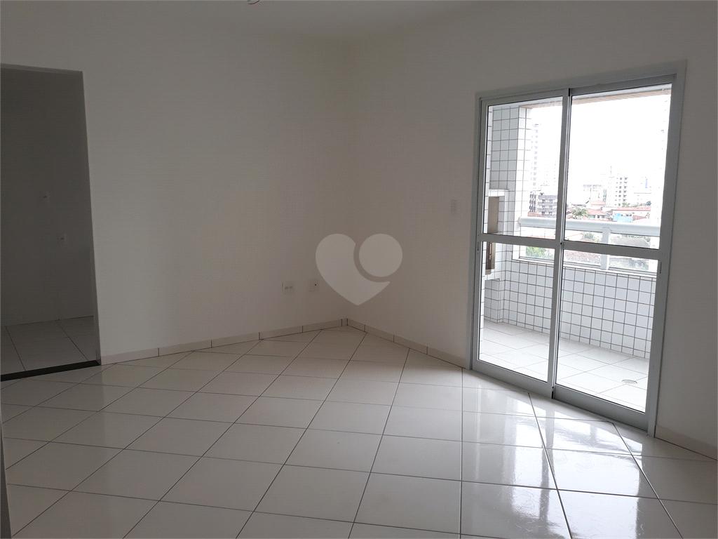 Venda Apartamento Praia Grande Boqueirão REO453611 7