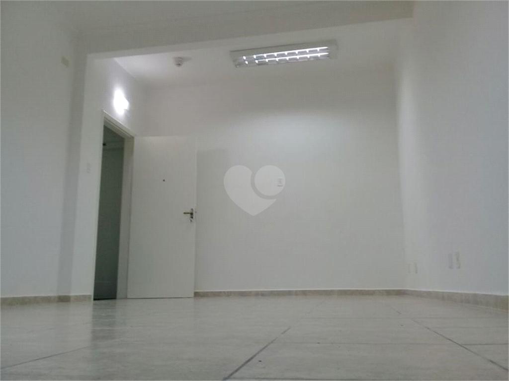 Venda Salas Santos Centro REO453650 8