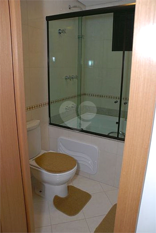 Venda Apartamento Guarulhos Vila Rosália REO453656 12