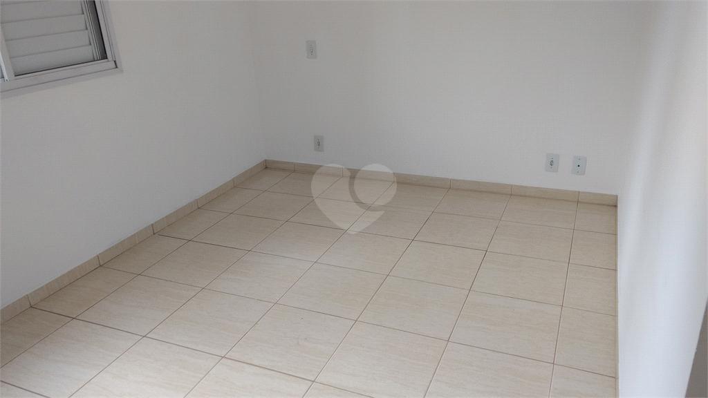 Venda Apartamento São Vicente Centro REO453722 17