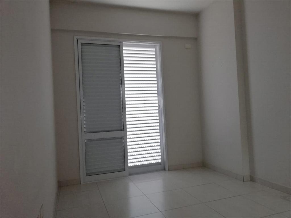Venda Apartamento Santos Embaré REO453752 15