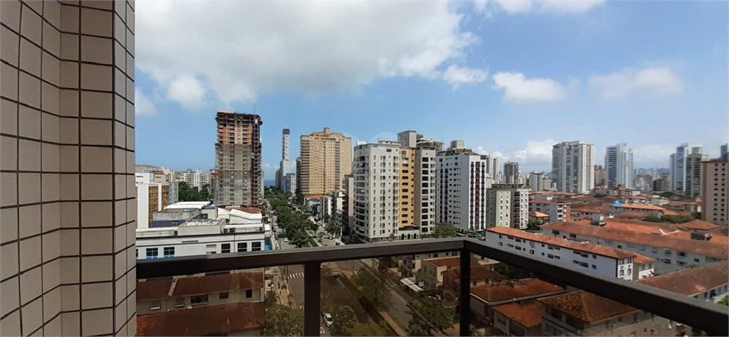 Venda Cobertura Santos Aparecida REO453785 6