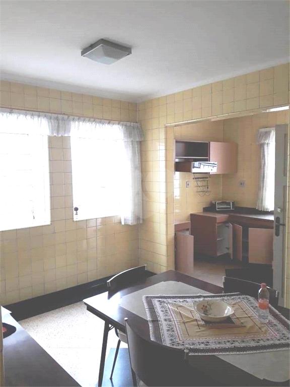 Venda Casa São Paulo Jardim São Paulo(zona Norte) REO453876 15