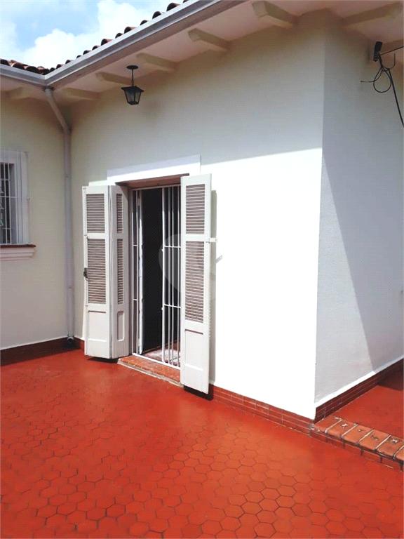 Venda Casa São Paulo Jardim São Paulo(zona Norte) REO453876 4