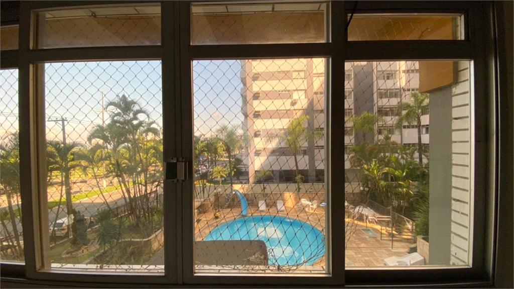 Venda Apartamento Santos Aparecida REO454062 24
