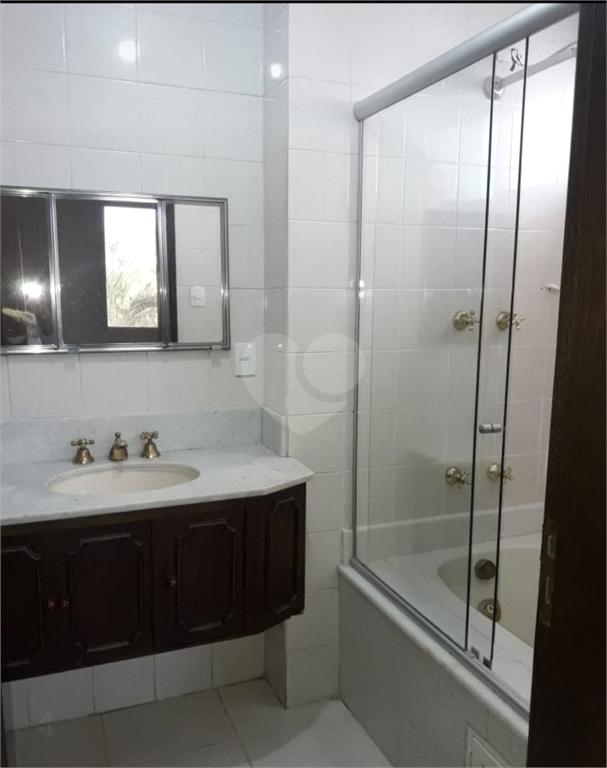 Venda Apartamento Santos Aparecida REO454062 9
